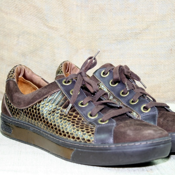 Cole Haan Shoes | Cole Haan Nike Air G